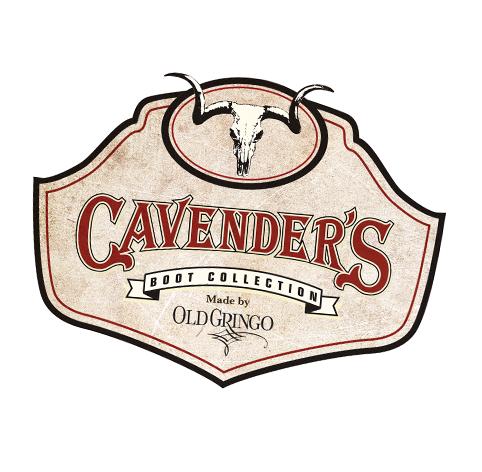 Cavender's 2015