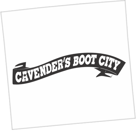 Cavender's 1965