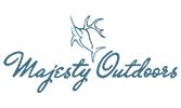 Majesty Outdoors
