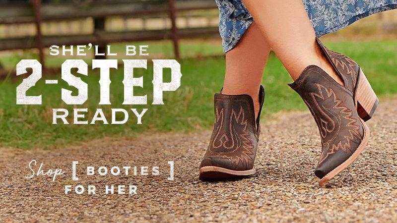 3d2de876de9d7 Cavender's - Western Wear & Cowboy Boots