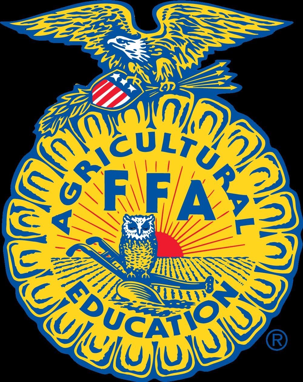 FFA Foundation