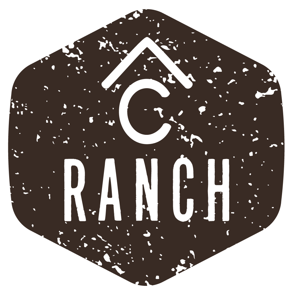 Cavender's Ranch