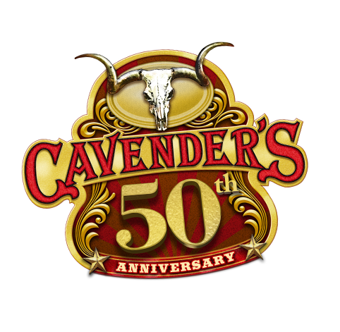 About Us Cavender S