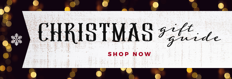 Shop the Cavender's Gift Guide