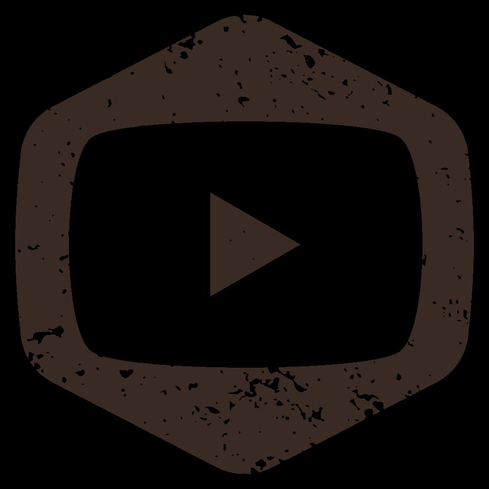 Cavender's YouTube