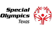 Special Olympics of Texas