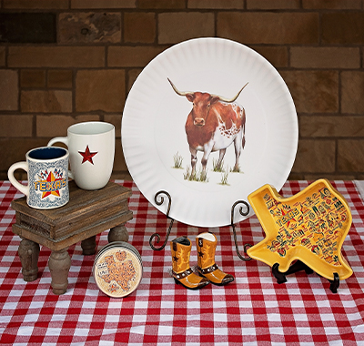 Cavender's Gifts, Home Decor and Gift Cards