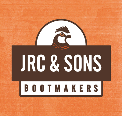 Cavender's JRC & Sons Men's and Women's Boots, Belts, Wallets and Bags