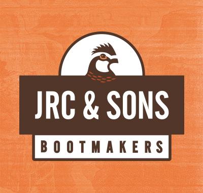 Cavender's JRC & Sons