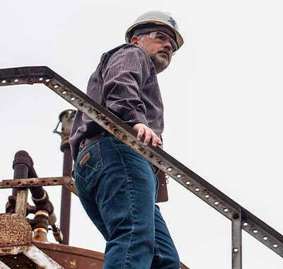 Cavender's Workwear and Work Boots