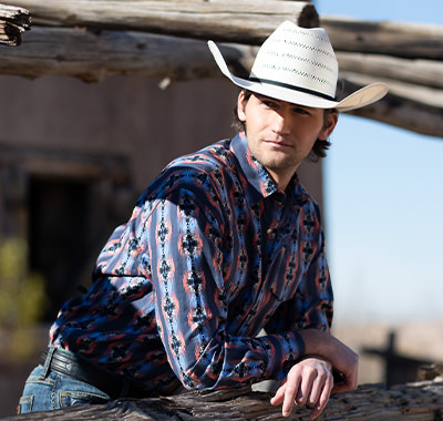 Cavender's Men's Apparel, Accessories and Western Boots & Shoes