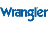 Women's Wrangler Tops