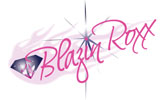Blazin Roxx Women's Belts