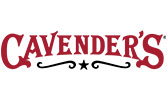 Cavender's Made In The USA