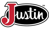 Men's Justin Workwear