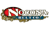Nocona Belt Co Accessories
