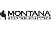 Women's Montana Silversmiths Jewelry & Buckles
