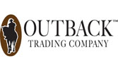 Outback Trading Co Outerwear