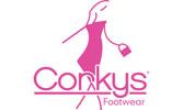 Corkys