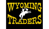 Wyoming Traders Accessories