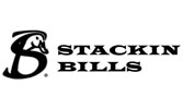 Stackin Bills Men's Shirts