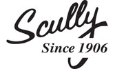 Scully Men's Shirts