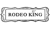 Rodeo King Hats