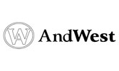 AndWest Belts
