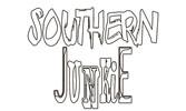 Southern Junkie