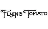 Women's Flying Tomato Tops