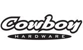 Cowboy Hardware