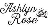 Ashlyn Rose Accessories
