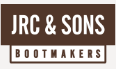 JRC & Sons Boots