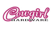 Cowgirl Hardware