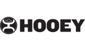 HOOey Boots