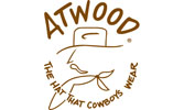 Atwood Hats
