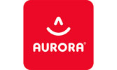 Aurora World Toys