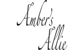 Amber's Allie Accessories