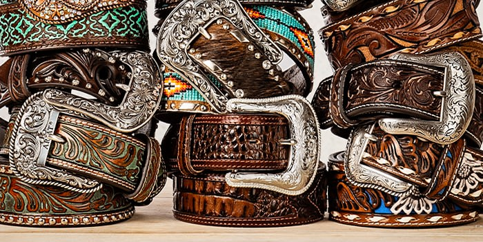 Cavender's Accessories