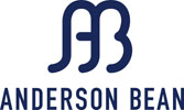 Anderson Bean Kids Boots