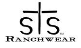 Women's STS Ranchwear Bags & Wallets