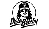 Rodeo Time - Dale Brisby Hats