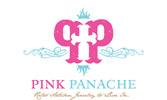 Women's Pink Panache Jewelry