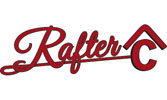 Rafter C Boy's Clothing