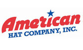 Men's American Hat Company Hats
