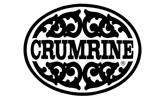 Crumrine Belts
