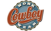 Cowboy Workwear Outerwear