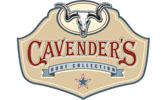 Women's Cavender's Boots