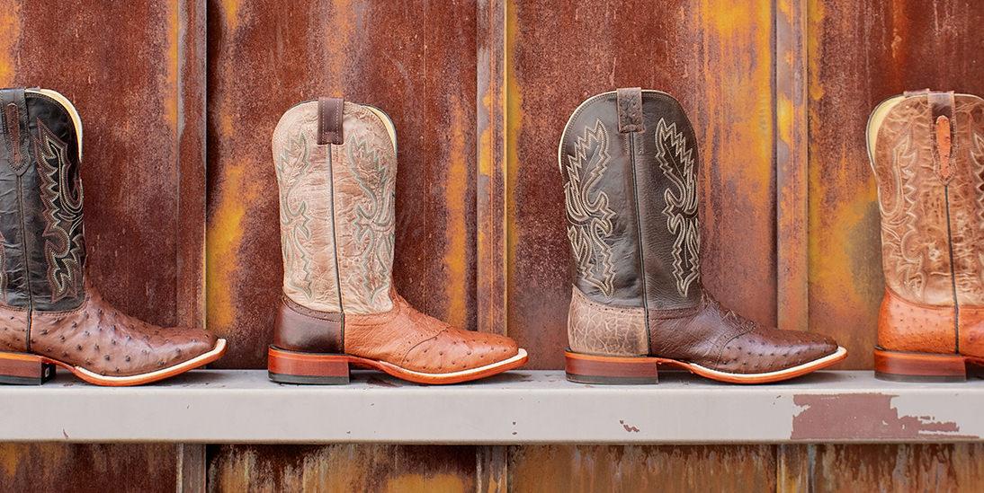 Cavender's Boots