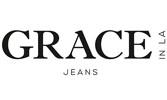 Women's Grace in LA Jeans